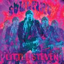 Soulfire/Little Steven