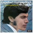 Release Me/Engelbert Humperdinck