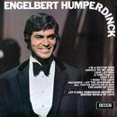 Engelbert Humperdinck/Engelbert Humperdinck