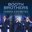 Gospel Favorites (Live)/The Booth Brothers
