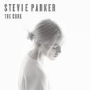 The Cure/Stevie Parker