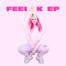 Feel OK - EP/GIRLI