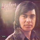 Engelbert King Of Hearts/Engelbert Humperdinck