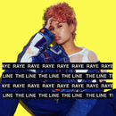 The Line/RAYE