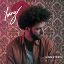 Monsters (Acoustic)/Youngr