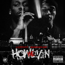 How We Livin (feat. Bandhunta Izzy)/WillThaRapper