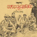 Jamaicagrejen (Del 3) (feat. King Jammy)/Labyrint