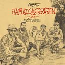 Jamaicagrejen (Del 3) (feat. King Jammy)/Labyrint