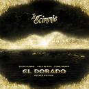 El Dorado (Deluxe Edition)/Le Scimmie (Vale Lambo & Lele Blade & Yung Snapp)
