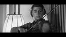 Counting Stars/Rami, The City of Prague Philharmonic Orchestra, James Morgan