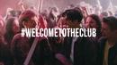 Fixed/New Hope Club