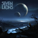 Don't Leave (feat. Ellie Goulding)/Seven Lions