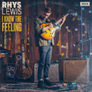 I Know The Feeling/Rhys Lewis
