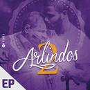 EP 2 Arlindos/Arlindo Cruz, Arlindo Neto