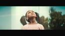 Light (feat. Jeremih)/Big Sean