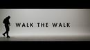 Walk The Walk/Bossman Birdie