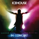 Icehouse In Concert (Live)/ICEHOUSE