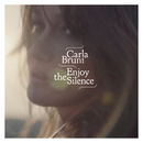 Enjoy The Silence/Carla Bruni