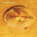 Big Wheel/ICEHOUSE
