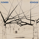 Icehouse (30th Anniversary Edition)/Flowers
