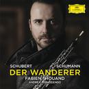 Der Wanderer/Fabien Thouand, Andrea Rebaudengo