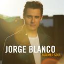 Summer Soul/Jorge Blanco