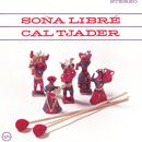 Soña Libré/Cal Tjader