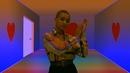 Let My Baby Stay/Amandla Stenberg