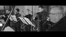 Monteverdi: Laudate pueri, SV270/I Fagiolini, The English Cornett & Sackbut Ensemble, Robert Hollingworth
