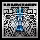 PARIS (LIVE)/Rammstein