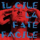 La Fate Facile/Il Cile