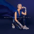 Spokój/Natalia Nykiel