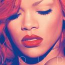 ラウド/Rihanna