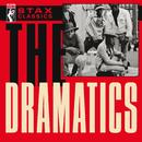 Stax Classics/The Dramatics