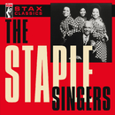 Stax Classics/The Staple Singers