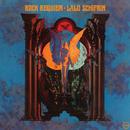 Rock Requiem/Lalo Schifrin