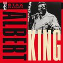 Stax Classics/Albert King