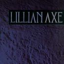 Lillian Axe/Lillian Axe