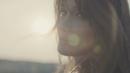 Enjoy The Silence/Carla Bruni
