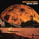 Brutal Dawn/Bernard Fanning