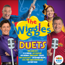 The Wiggles Duets/The Wiggles