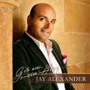 Geh aus, mein Herz .../Jay Alexander, Czech Symphony Orchestra, Adrian Werum