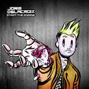 Start The Engine (feat. Ornette)/Joris Delacroix
