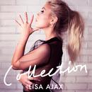 Collection/Lisa Ajax