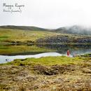 Alaska (Acoustic)/Maggie Rogers