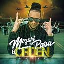 El Orden/Mozart La Para