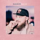 Kaija/Kasmir