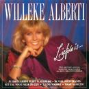 Liefde Is.../Willeke Alberti