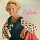 Willeke/Willeke Alberti