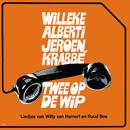 Twee Op De Wip/Willeke Alberti, Jeroen Krabbe